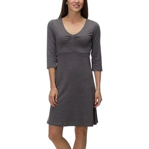 Toad&Co Rosalinda Dress - Women's