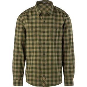 Toad&Co Smythy Shirt - Men's
