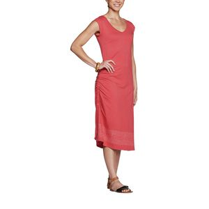 Toad&Co Muse Dress - Women's