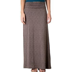 Toad&Co Chakalaka Skirt - Women's