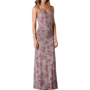 Toad&Co Long Island Dress - Women's