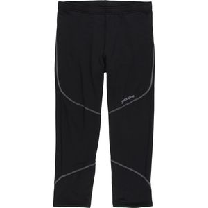 Houdini Drop Knee Power Tight - Men's