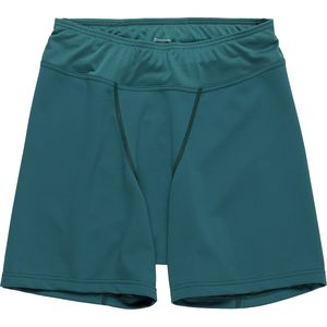 Houdini Alpha Boxer - Men's