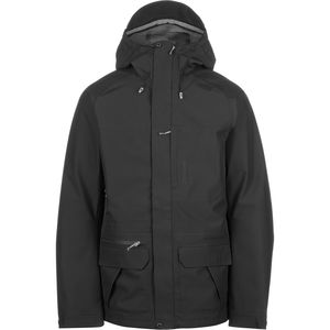 Houdini Corner Jacket - Men's