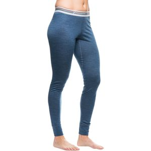 Houdini Activist Tights - Women's