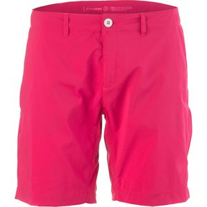 Houdini Liquid Rock Short - Women's