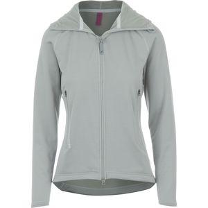 Houdini Women&39s Zip Up Fleece Jackets - Up to 70% Off | Steep &amp Cheap