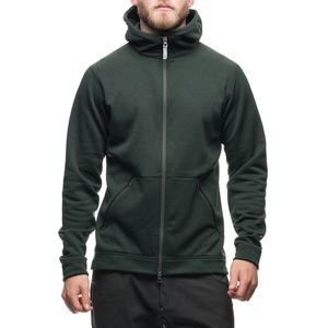 Houdini Steep Houdi Fleece Jacket - Men's