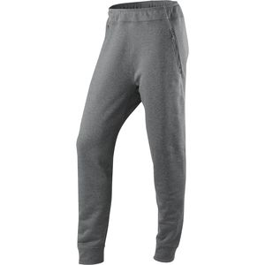 Houdini Lodge Pant - Men's