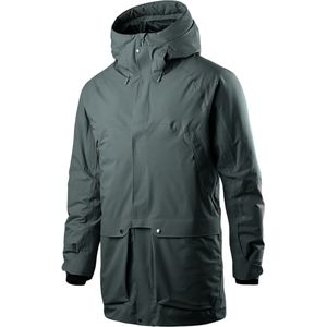 Houdini Spheric Insulated Parka - Men's