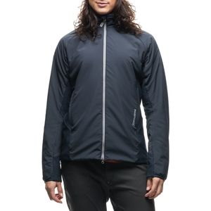 Houdini C9 Houdi Insulated Jacket - Women's
