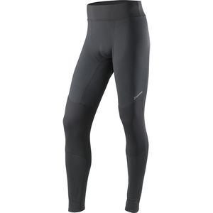Houdini Phantom Long Johns - Men's