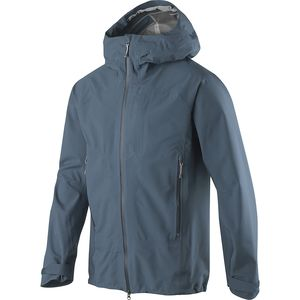 Houdini Ascent Ride Jacket - Men's