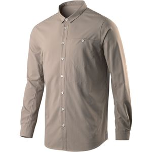Houdini Long-Sleeve Shirt - Men's