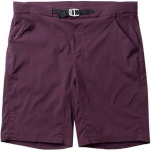 Houdini Crux Short - Men's