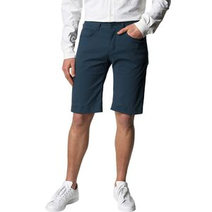 Houdini Way To Go Short - Men's