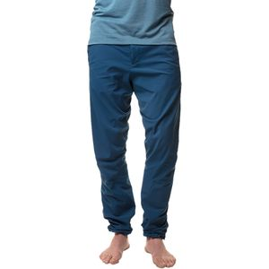 Houdini Lucid Pants - Men's