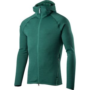 Houdini Outright Houdi Fleece Jacket - Men's
