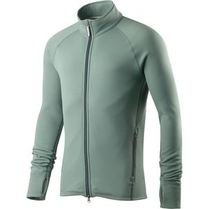 Houdini Power Jacket - Men's