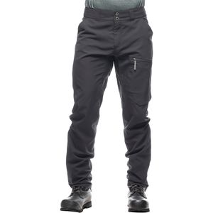 Houdini Motion Light Pants - Men's