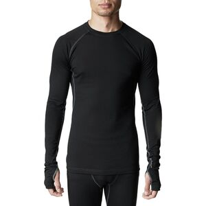 Houdini DeSoli Crew Top - Men's