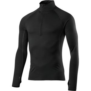 Houdini DeSoli Zip Top - Men's
