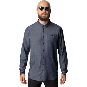 Out and About Long-Sleeve Shirt - Men's