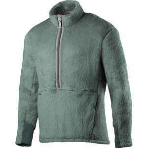 Houdini H'Airy 1/2-Zip Jacket - Men's