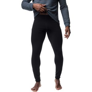 Houdini Long Power Tight - Men's