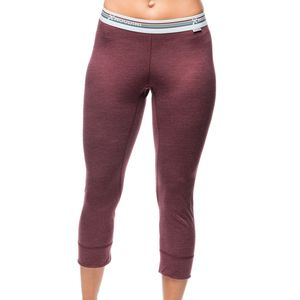 Houdini Airborn Tight - Women's
