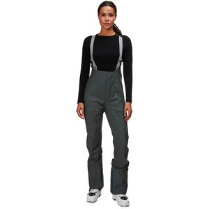 Houdini RollerCoaster Pant - Women's