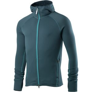 Houdini Power Houdi Fleece Jacket - Men's