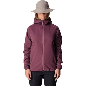 Houdini Daybreak Jacket - Women's