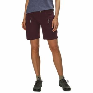 Houdini Daybreak Short - Women's