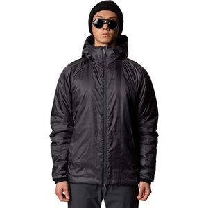 Houdini Mr Dunfri Insulated Jacket - Men's