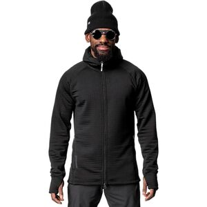 Houdini Power Air Hoodie - Men's