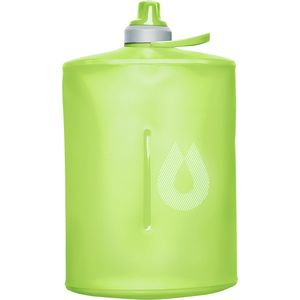 Hydrapak Stow 1L Water Bottle