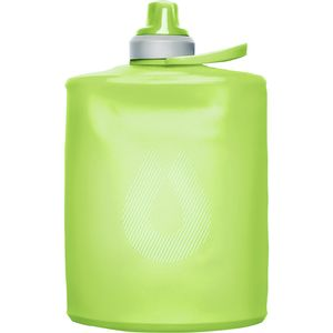 Hydrapak Stow 500ml Water Bottle