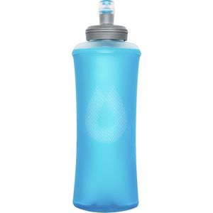 Hydrapak Ultraflask Collapsible Water Bottle