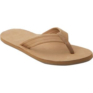 Hari Mari Fields Flip Flop - Men's