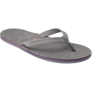 Hari Mari Fields Flip Flop - Women's