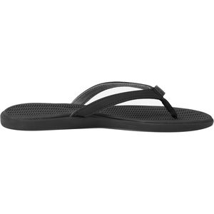 Hari Mari Beachside Flip Flop - Women's