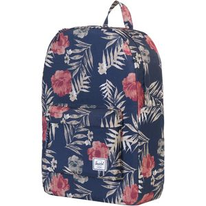 Herschel Supply Classic Backpack - 1220cu in