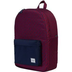 Herschel Supply Classic 22L Backpack