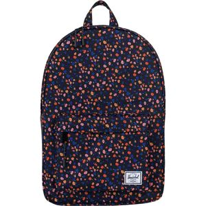 Herschel Supply Classic Mid-Volume 18L Backpack