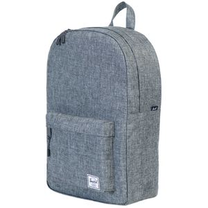 Herschel Supply Classic Mid Daypack - 1098cu in