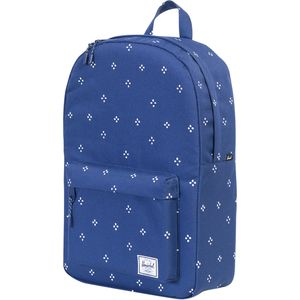 Herschel Supply Classic Mid-Volume 11L Backpack