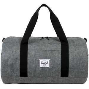 Herschel Supply Sutton 53L Duffel