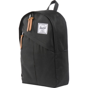 Herschel Supply Parker Backpack - 1159cu in
