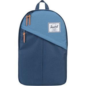 Herschel Supply Parker 19L Backpack
